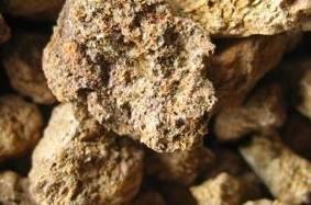 中韩开展稀土新材料技术定期化合作