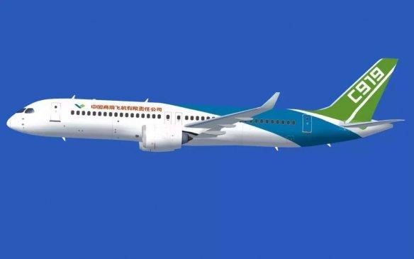 俄开发飞机零件焊接新技术