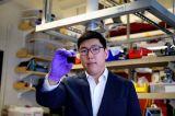 碳纳米薄膜将可能简化复合材料产品生产过程