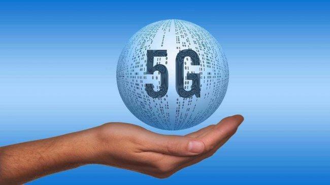 天风国际郭明錤:Qualcomm大幅调降5G芯片售价
