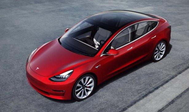 特斯拉2019Q4安全报告:Autopilot比其他车安全性平均提高6倍