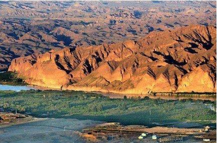 南非矿业生产持续四个月下降