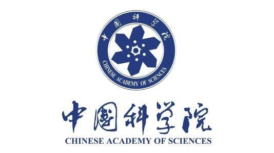 上海巴斯德所新型冠状病毒早期进化机制研究取得进展