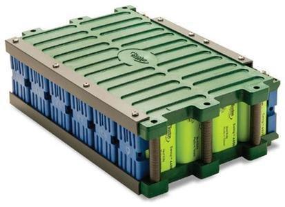 格林美:与韩国企业签署动力电池用NCM8系、9系高镍前驱体材料供应备忘录