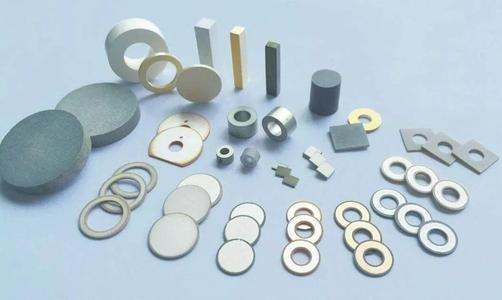 携手陶瓷 开创未来——30页PPT了解日本丸和公司
