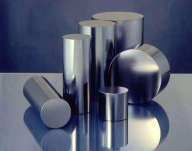 中环股份:M12单晶硅棒首批产出 2020年大部分产能已锁定