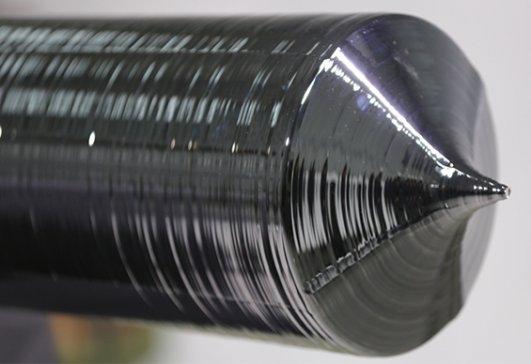 2020年大部分产能已锁定 中环股份宣布产出首批M12单晶硅棒