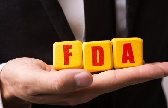 FDA聚焦滑石产品的石棉测试