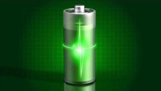 疫情影响 今年1季度动力电池装机量将受冲击