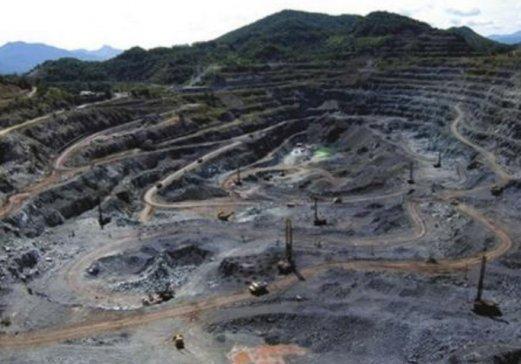 未来十年矿业可能面临更多不确定性