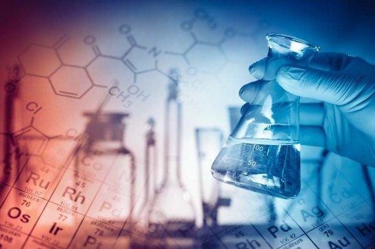 科技部紧急征集新型冠状病毒现场快速检测产品