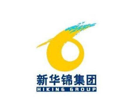 4075万元!青岛新华锦收购一石墨矿公司50%股权,进军石墨新材料产业