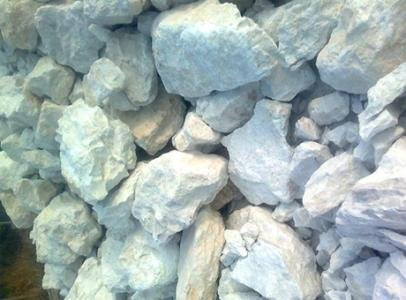 云南实现硅灰石矿石造纸 可取代部分木材