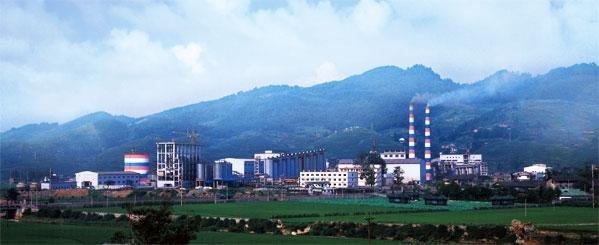 疫情对中国铝加工产业基本面影响不大