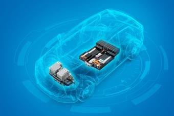 工信部决定修改新能源汽车生产企业及产品准入管理规定