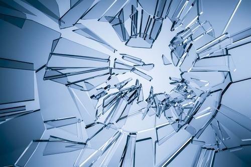 光伏股爆发福莱特玻璃大涨6.3%特斯拉发力光伏屋顶