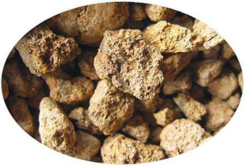 2019年美国稀土精矿产量同比增长44% 达26000公吨