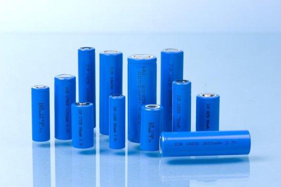 冠状病毒或将使中国电池产能下降,工信部20条政策措施支持