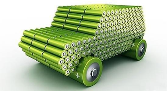 1月客车电池装机量:宁德时代占比近8成