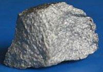 盛屯矿业:年产3.4万吨镍金属量高冰镍项目获备案通知书