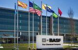 巴斯夫新建德国电池材料生产线 推动环保交通发展