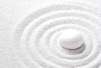多地钛白企业复工情况不一,钛白粉或将上涨