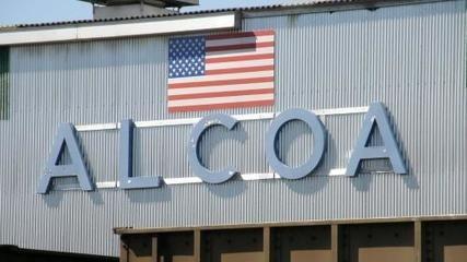 美国铝业称2020年铝需求还将上涨