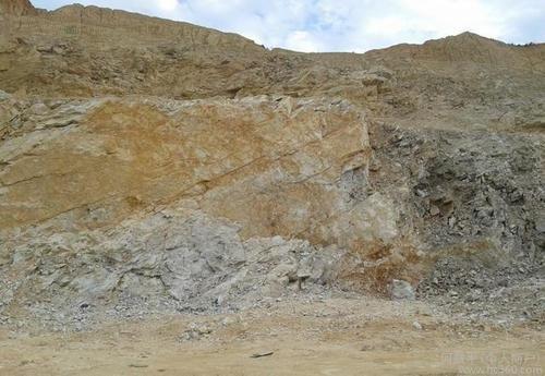 自然资源部:矿业权在疫情防控期间到期可延期申请