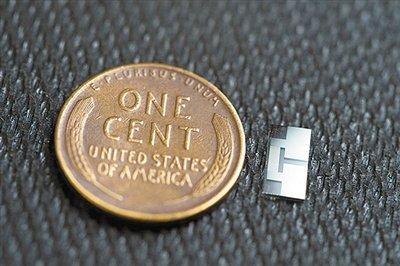 新装置可改善锂金属电池性能