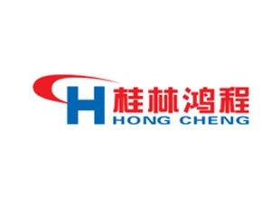 磨粉设备供应商——桂林鸿程矿山设备制造有限责任公司入驻粉享通