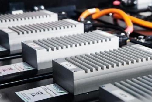 2020年中国新增电池产能将大幅减少 装机量企业数或将进一步萎缩
