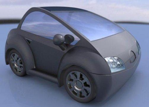 刀片电池:为磷酸铁锂技术提供更多可能