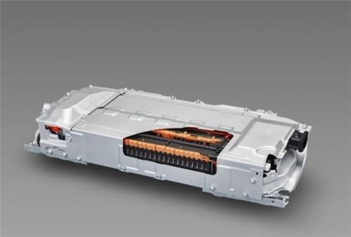 诺奖得主吉野彰牵头多家日企及机构研发全固态电池