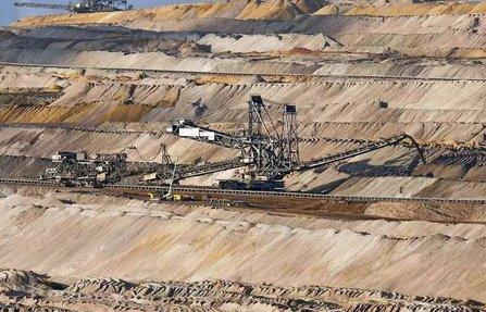 分析│新冠肺炎疫情对非金属矿行业的影响