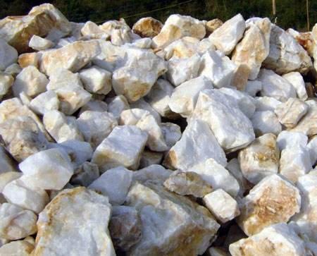 江西天钰非金属矿业有限公司年产2万吨石英岩升级改造建设项目环境影响评价第二次信息公告