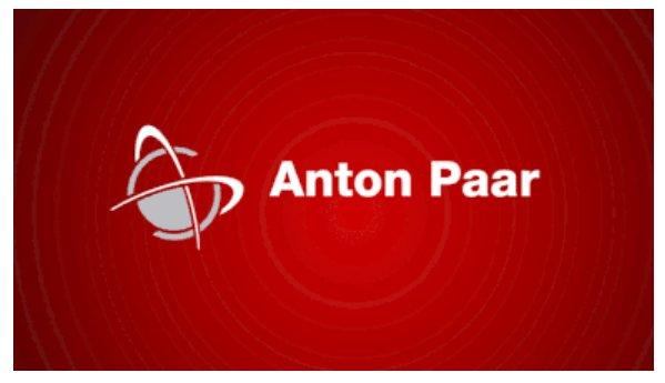安东帕康塔助力口罩滤材检测,共抗疫情!