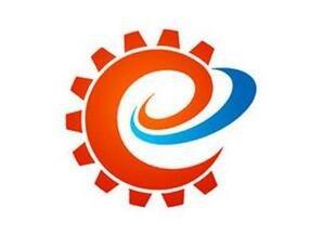 工信部:继续支持锂离子电池等产业,巩固产业链竞争优势