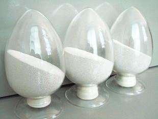 新冠肺炎疫情对化学品氧化铝市场的影响