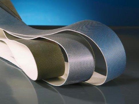碳化硅纤维全景图