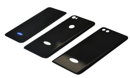 东方锆业:氧化锆陶瓷手机背板项目储备,部分型号研制成功