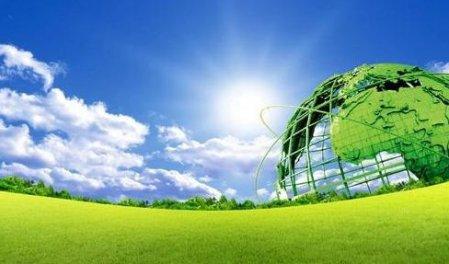 到2024年 全球储能市场将激增至15GW