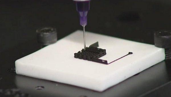 日产2000副 不起雾的3D打印护目镜来了