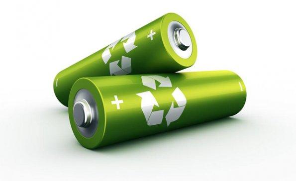 2019年4季度 松下锂电池业务总体依然亏损