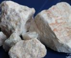 3月4日国内部分产区重晶石报价