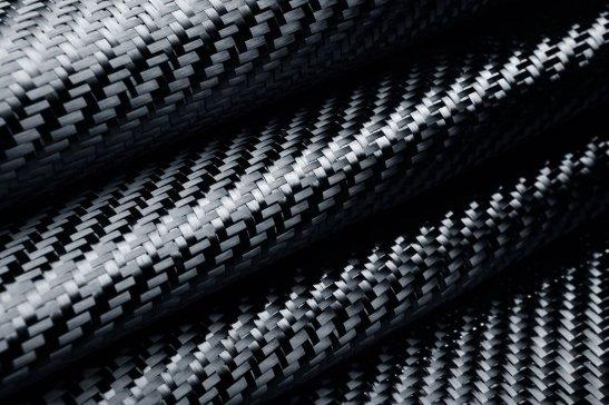 德科学家研制成功超级纤维