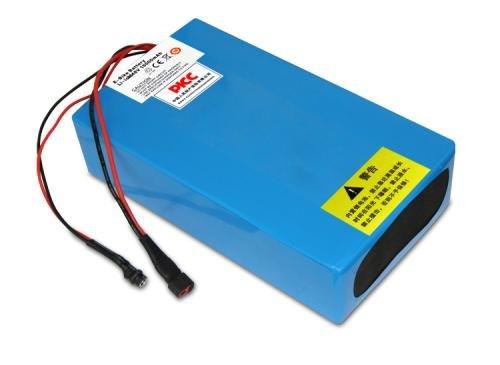 研究发现:氧化铝涂层可以保护电池正极 并促进电池反应