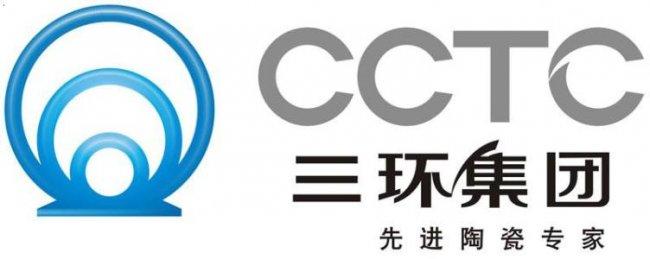 三环集团拟募资21.75亿元 布局5G陶瓷电容器技改项目