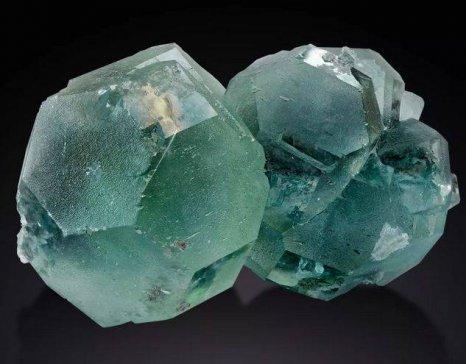 几种常用非金属矿的应用
