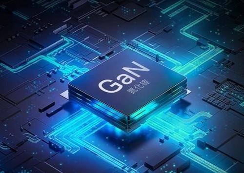 总投资25亿元 博方嘉芯氮化镓射频及功率器件项目开工