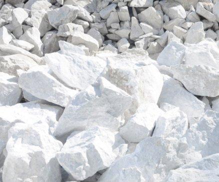 改进措施,石灰石样品检测二三点